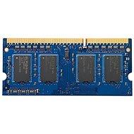HP 8 gigabytes DDR4 2133 MHz