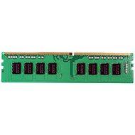 HP 8 GB DDR4 2133 MHz