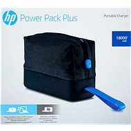 HP Power Pack Plus-18000