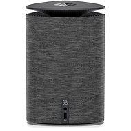 HP Pavilion Wave 600-a050nc Grey