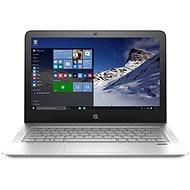 HP ENVY 13-d103nc Natural Silver - Notebook