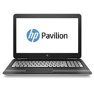 HP Pavilion Gaming 15-bc202nc