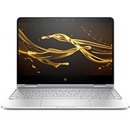 HP Spectre 13-w000nc x3603 Natural Touch Silver