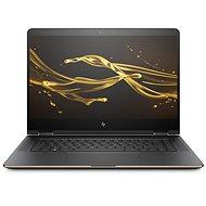 HP Spectre 15 x360-bl102nc Touch Ash Copper - Tablet PC