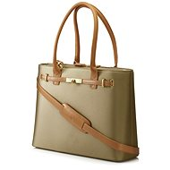 "HP Premium-Fall Damen Taupe 15.6 "" - Notebooktasche"
