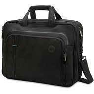 "HP SMB Topload 15.6 "" - Notebooktasche"