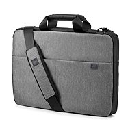 "HP Signature Topload Schlank 17.3 "" - Notebooktasche"