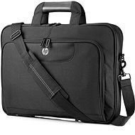 "HP Value Top Load 18"" - Notebooktasche"
