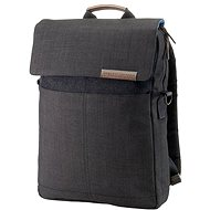 HP Premium Backpack 15.6 ""