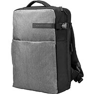 "HP Signature II Backpack 15.6"" - Notebookrucksack"