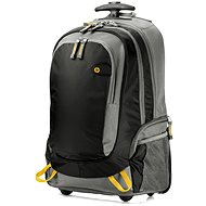 HP Roller Backpack 15,6""