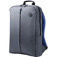 HP Essential Backpack 15.6 ""
