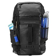 HP Odyssey Backpack Schwarz 15,6 ""