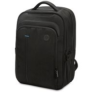 "HP SMB Backpack 15.6"" - Batoh na notebook"