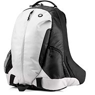 HP Select 75 White Backpack 16""