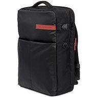 HP Omen Gaming Backpack 17.3 ""