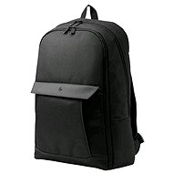 HP Prelude Backpack 17.3""