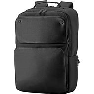 """HP Executive Midnight Backpack 17.3"""""""