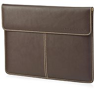 HP Leather Sleeve 13.3""