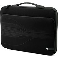 HP Black Stream Sleeve 14""