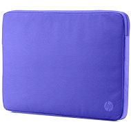 "HP Spectrum sleeve Violet Purple 14"" - Puzdro na notebook"