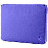 """HP Spectrum sleeve Purple Violet 14 """""""