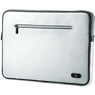 HP Standard White Sleeve 15.6""