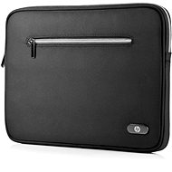 HP Ultrabook Black Sleeve 15.6""
