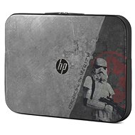HP Notebook Sleeve Star Wars Edition 15.6""