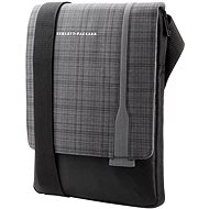 "HP UltraSlim Tablet Sling 12 "" - Tablet Bag"