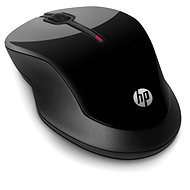 HP Wireless Mouse X3500 - Myš