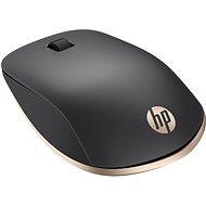 HP Bluetooth Wireless Mouse Z5000 Dark Silver Ash
