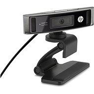 HP HD 4310 - Webkamera