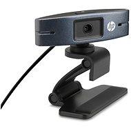 HP Webcam HD 2300 - Webcam