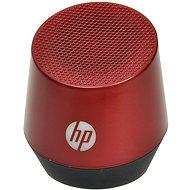 HP Mini tragbarer Lautsprecher S4000 Red Flyer