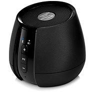 HP Lautsprecher S6500 Schwarz