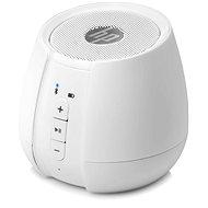 HP Lautsprecher S6500 Weiß
