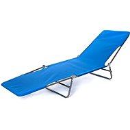 Happy Green Beach mat Blue II