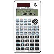 HP 10s+ - Kalkulačka