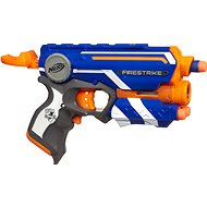 Nerf N-Strike Elite - Firestrike orange - Toy Gun