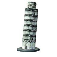 Ravensburger Leaning Tower of Pisa 3D