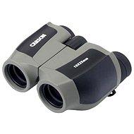 Carson ScoutPlus JD-025 - Dětský dalekohled