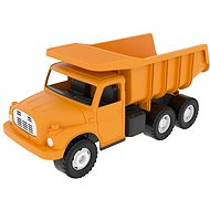 Dino Tatra 148 Orange 30 cm - Auto