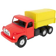 Dino Tatra 148 truck with canvas 30 cm - Car