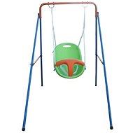 Swing Seat Bébé 1