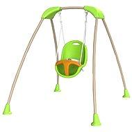Swing Bébé 1 seat - folding - Swing