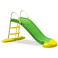 Water slide FUN 220 cm - Slide
