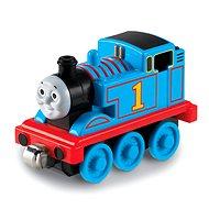 THOMAS - small metal contraption Thomas
