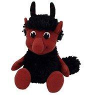 Teufel Hubert 15 cm