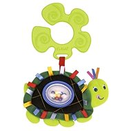 K's Kids Turtle Buggy